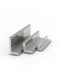Уголок металлический 50х50х4мм