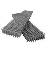 Кладочная сетка (70х70х3мм; 0,37х1м)