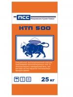 КТП-500 - Клей для пенопласта 25 кг