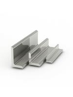 Уголок металлический 100х100х7мм